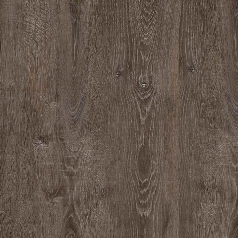39758_MDF-Wood-Tatto-Berneck_6mm
