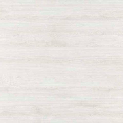 39548_MDF-Rovere-Sereno-Essencial-Ultra-Duratex_18mm