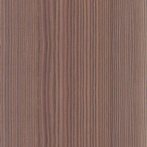 35462_MDF-Cioccolato-Naturale-Guararapes_6mm