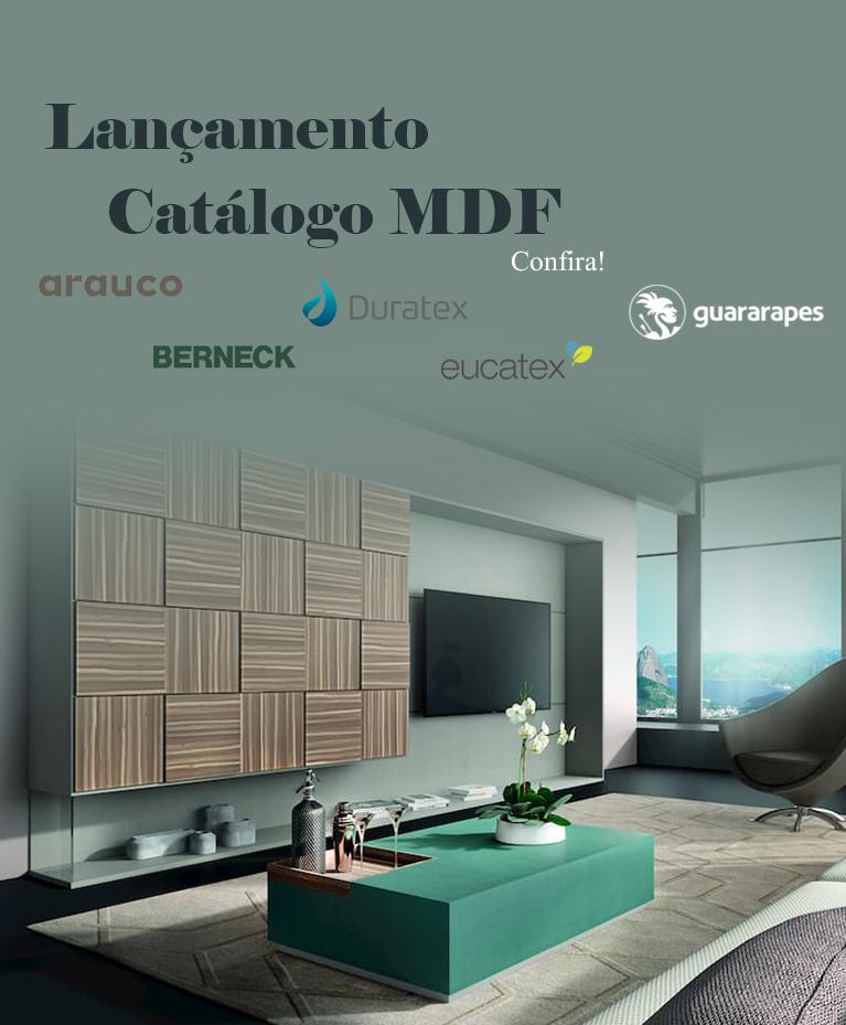 MDF_Lançamento