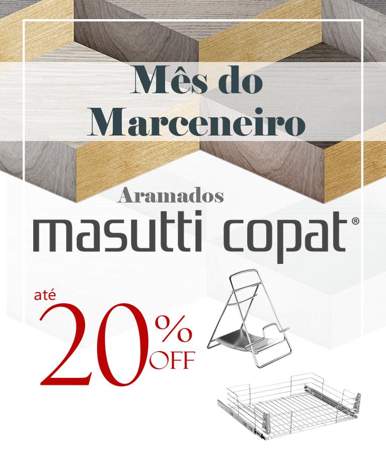 Masutti_Mês do Marceneiro
