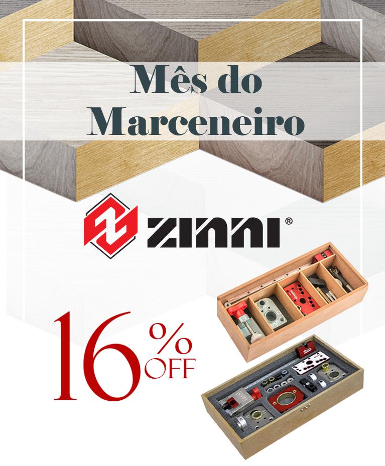 Zinni_Mês do Marceneiro