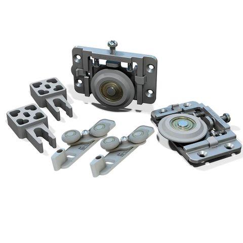 39266_Kit-RO-654030-60kg--1-Porta-de-Correr-Rometal