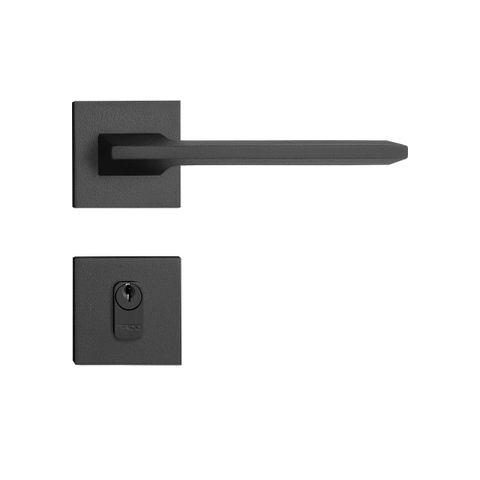 41966_fechadura-externa-sara-linha-premium-maquina-55mm-preto-textura-ref-rq2-502-90e-ept-pado