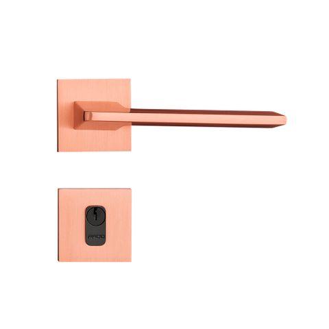 41967_fechadura-externa-sara-linha-premium-maquina-55mm-rose-ref-rq2-502-90e-ro-pado