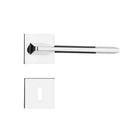 41968_fechadura-interna-sara-linha-premium-maquina-55mm-cromada-ref-rq2-502-90i-cr-pado