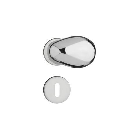 42020_fechadura-interna-concept-404-linha-residence-maquina-40mm-cromada-ref-rr1-404i-cr-pado