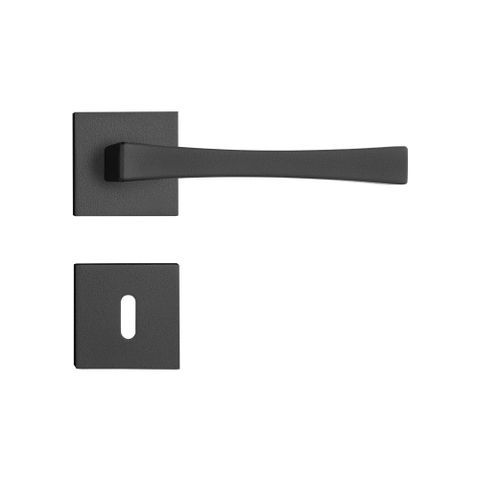 42010_fechadura-interna-vivaldi-linha-premium-maquina-55mm-preto-textura-ref-rq2-885-90i-ept-pado