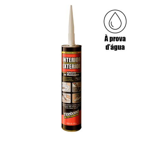 42808_adesivo-de-montagem-interior-exterior-296-ml-titebond