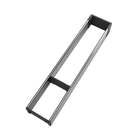 40975_divisor-de-talheres-e-utensilios-preenchimento-parcial-para-gaveta-em-madeira-inox-escovado-550-108mm-zhi-blum