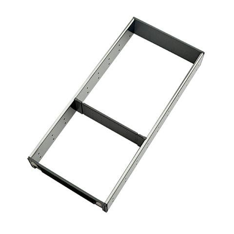 41381_divisoria-de-gavetas-para-tandembox-preenchimento-parcial-inox-escovado-inox-escovado-450-194mm-6702360-blum