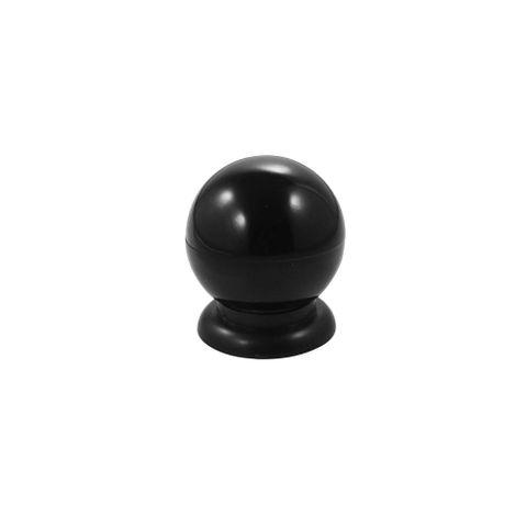 1288_puxador-bola-plastica-preta-verniz-pequeno-75p-gecele