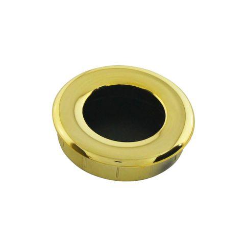 15084_puxador-concha-300-5-dourado--preto-plastico-gecele