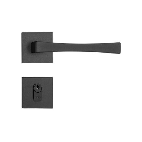 42006_fechadura-externa-vivaldi-linha-premium-maquina-55mm-preto-textura-ref-rq2-885-90e-ept-pado