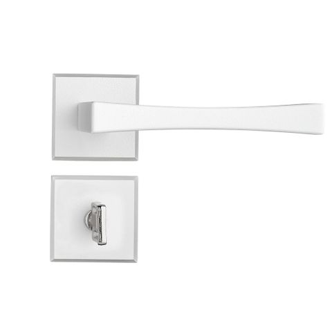 42877_fechadura-banheiro-vivaldi-linha-premium-maquina-55mm-branco-textura-ref-rq2-885-90b-brt