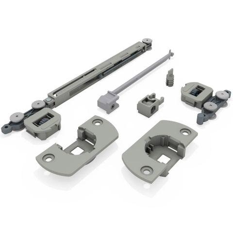 40715_Kit-Multi-2-Standard-Embutido-com-Amortecedor-2-portas-12-a-20-kg-6822-Rometal