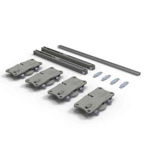40713_Kit-Flow-Embutido-1-Porta-20-a-50-Kg-9996-Rometal