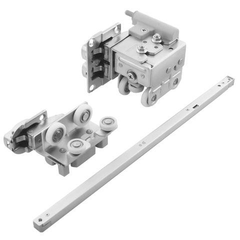 40711_Kit-Supremo-Porta-Camarao-35-kg-10120-Rometal