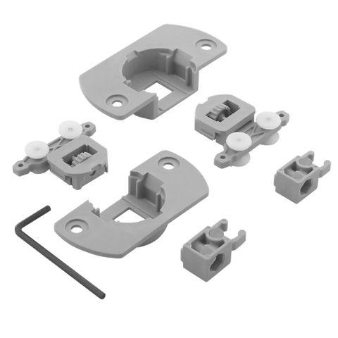 40714_Kit-Multi-2-Basic-Embutido-2-Portas-12-a-20-Kg-6768-Rometal