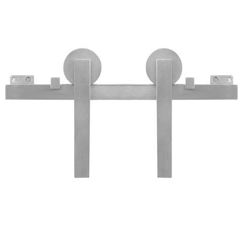 29490_kit-roldana-aparente-de-aluminio-polido-2metros-ragefer