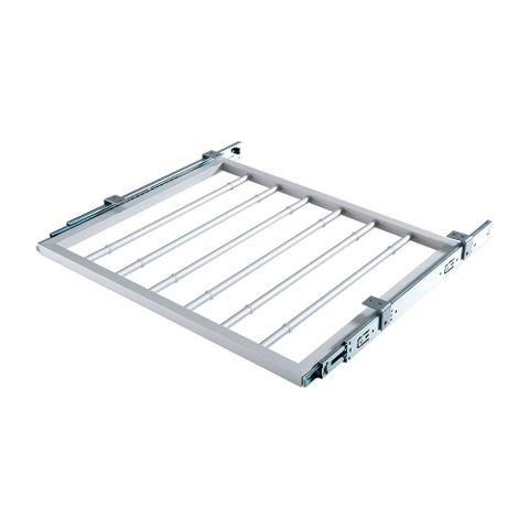 42095_calceiro-aluminio-com-corredica-telescopica-soft-close-6283-masutti-copat