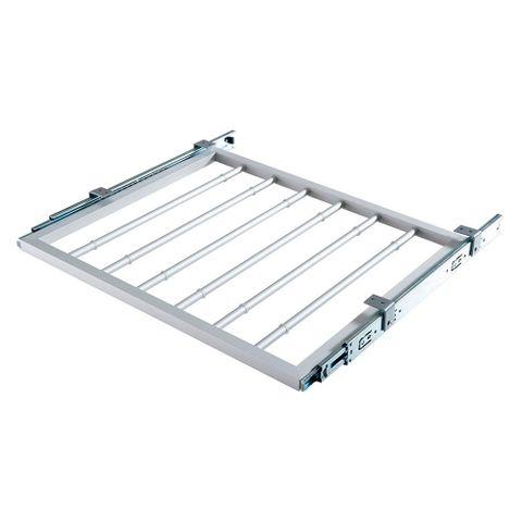 42097_calceiro-aluminio-com-corredica-telescopica-galvanizada-masutti-copat