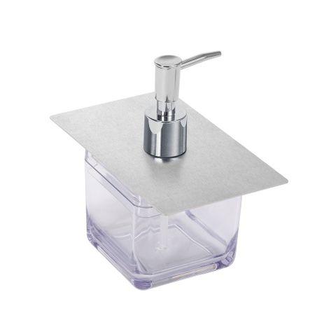 42457_dispenser-de-detergente-inbox-inox-97-150-157-4631-masutti-copat
