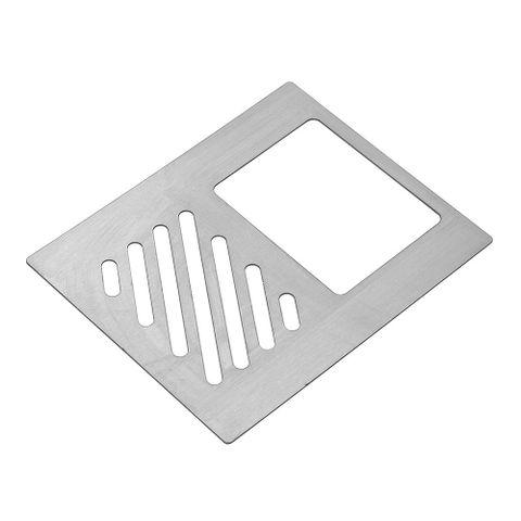 42458_porta-detergente-esponja-inox-197-1-157-4328-masutti-copat