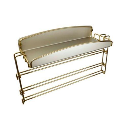 42463_porta-condimentos-com-suporte-para-rolos-ouro-fino-475-315-165-2488-masutti-copat