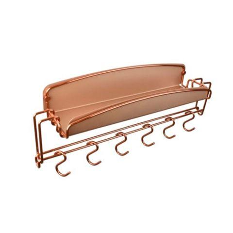 42465_porta-condimentos-com-ganchos-cobre-475-185-110-2487-masutti-copat