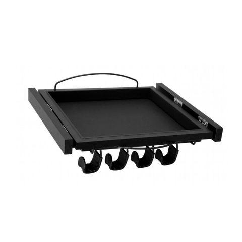 42501_porta-bolsas-com-apoio-e-suportes-revestidos-preto-masutti-copat-564-260-550-mm-6274