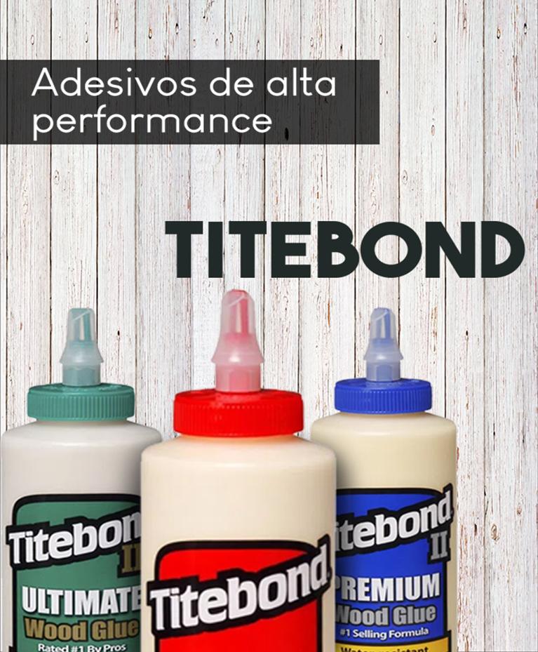 Banner Titebond_mobile