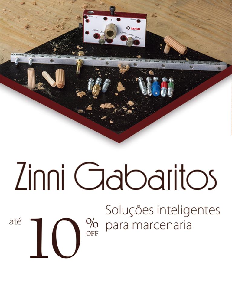 Zinni Mobile