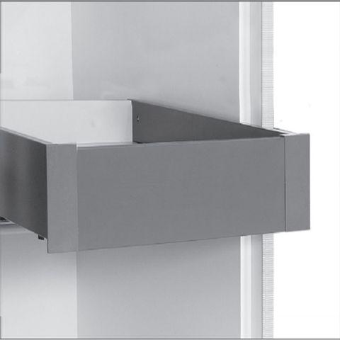 43571_kit-frontal-pgaveta-interna-avantbox-baixa-h89-0076.12dg08089