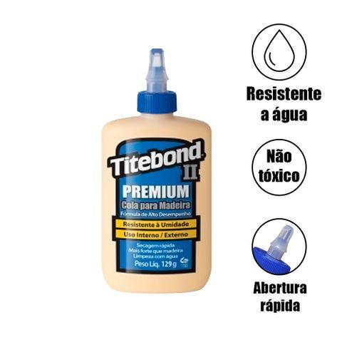 43671_cola-para-madeira-titebond-premium-237ml-azul-grossl