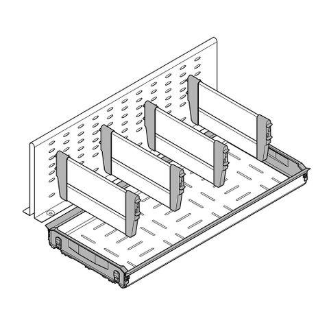 41425_kit-armazenamento-de-frascos-orgaline-para-tandembox-cinza-aluminizado-zfi30bzs4b-id-31033458-blum