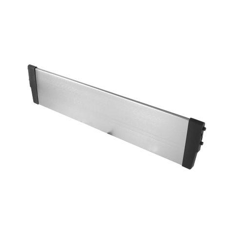 43551_divisor-horizontal-600mm-inox-007605f0600h00