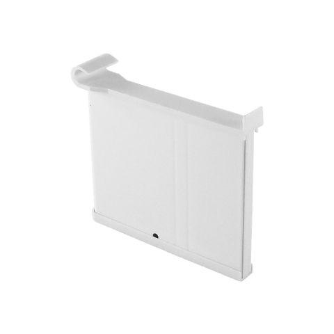 43554_divisor-vertical-branco-007605w0110v00