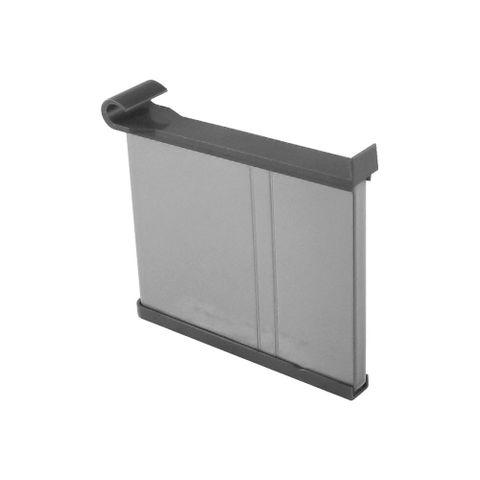 43545_divisor-vertical-prata-007605a6110v00