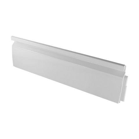 43525_kit-elevacao-metalica-avantbox-450mm-branco-007602w0450met