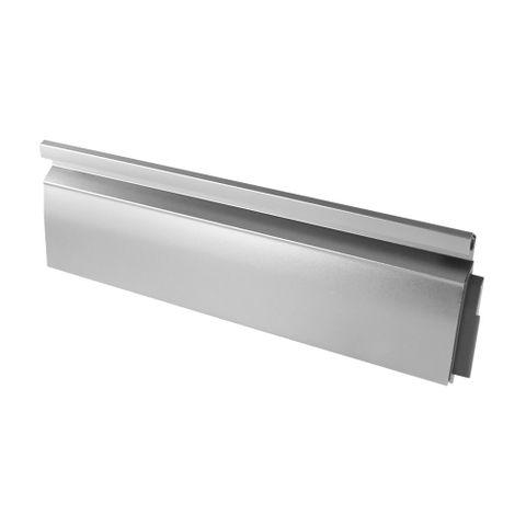 43533_kit-elevacao-metalica-avantbox-450mm-inox-007602f0450met