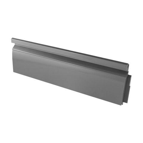 43529_kit-elevacao-metalica-avantbox-450mm-prata-007602a6450met