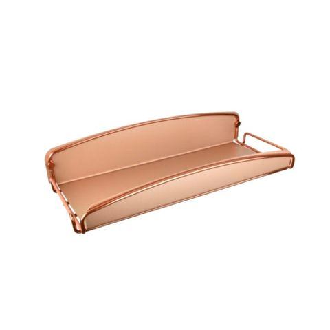 42471_porta-condimentos-maior-cobre-400x85x165-mm-2485-masutti-copat-
