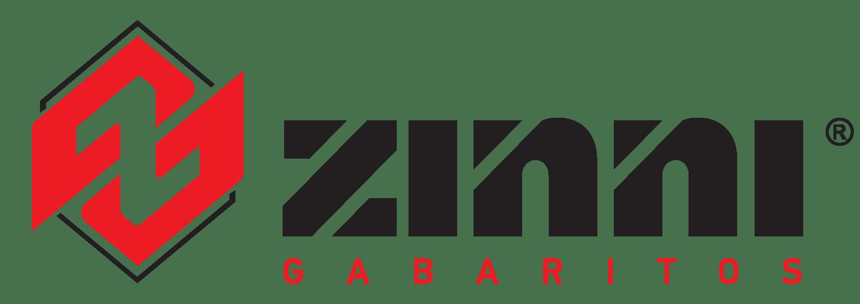 logomarca Zinni